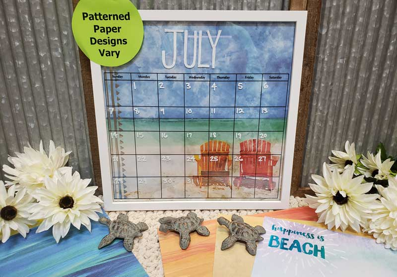 Summer Calendar @ Meridian Location   Meridian   Idaho   United States