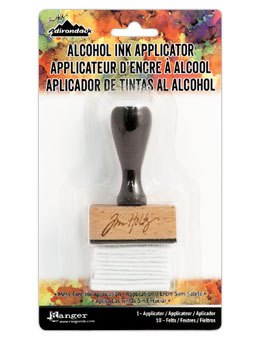 Time Holtz Alcohol Ink Applicator