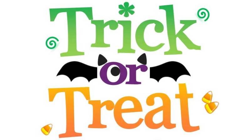 Trick or Treat at the Cedar Hills Crossing @ Beaverton Location | Beaverton | Oregon | United States