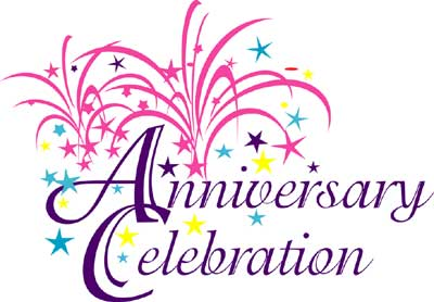 Anniversary Sale @ Kennewick Location | Vancouver | Washington | United States
