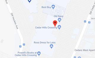 Beaverton Or Craft Warehouse Location