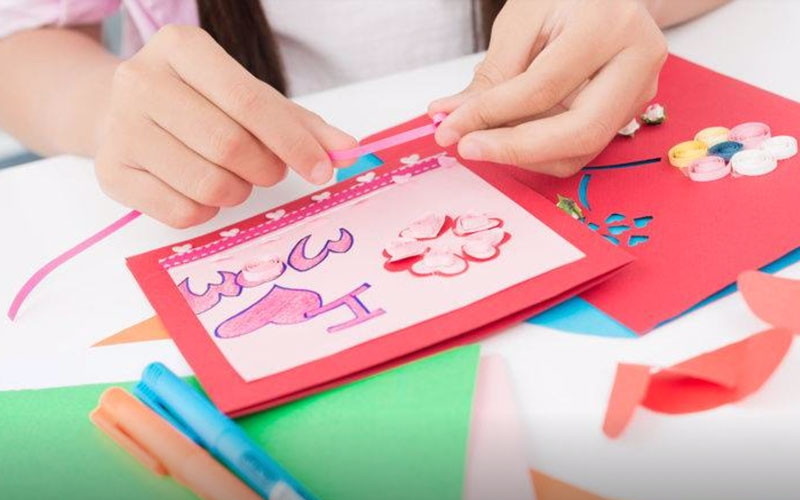 Card Making Club @ Beaverton Location | Beaverton | Oregon | United States
