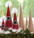 christmas_cones_santa