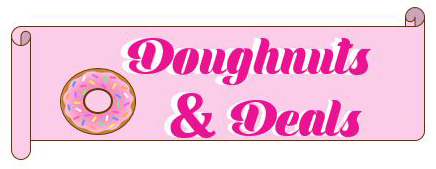 Doughnuts and Deals @ Hazel Dell Location | Vancouver | Washington | United States