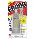 E6000 Jewelry and Bead Craft Glue