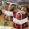 Flannel Fat Quarters for Quilting at Craft Warehouse