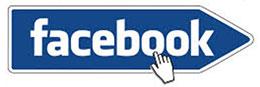 Follow-Us on FaceBook