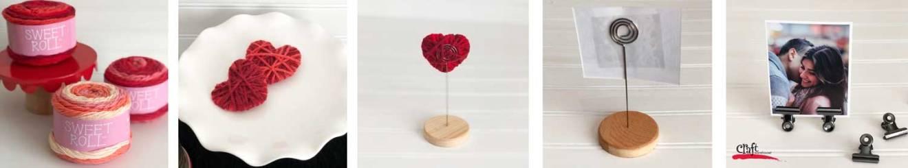 Make Love Under Glass - Mason Jar Project