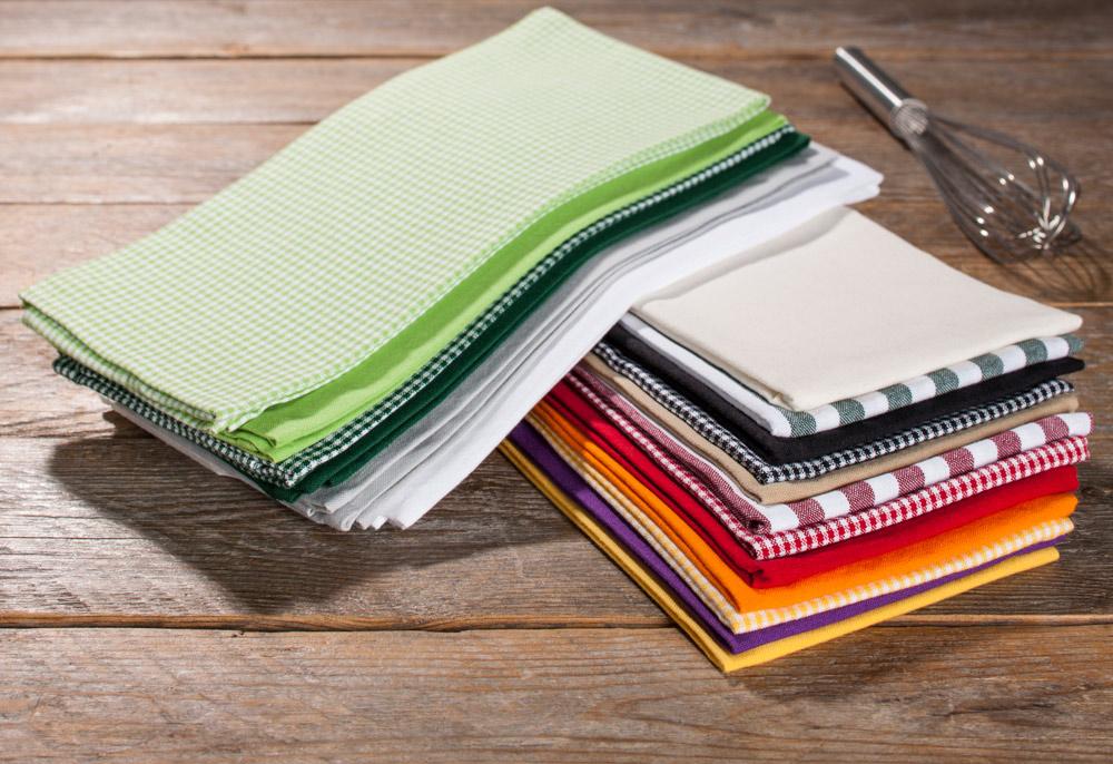 Kitchen Towels | Craft Warehouse