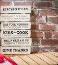kitchen_rules_slat_board