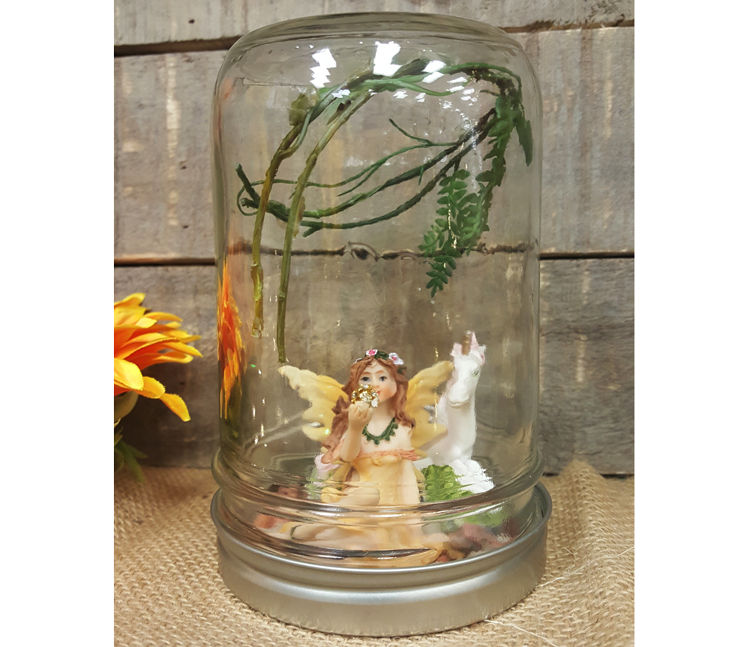Magical Fairy Jar @ Meridian Location | Meridian | Idaho | United States