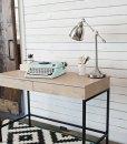We r Memory Keepers Typewriter in Mint