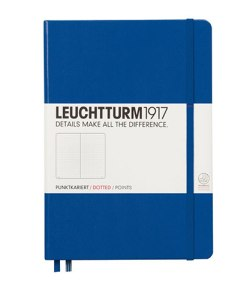 Bullet Journal by Leuchtturm1917 at Craft Warehouse