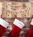 paper_christmas_banner