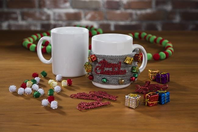 sweater mug1