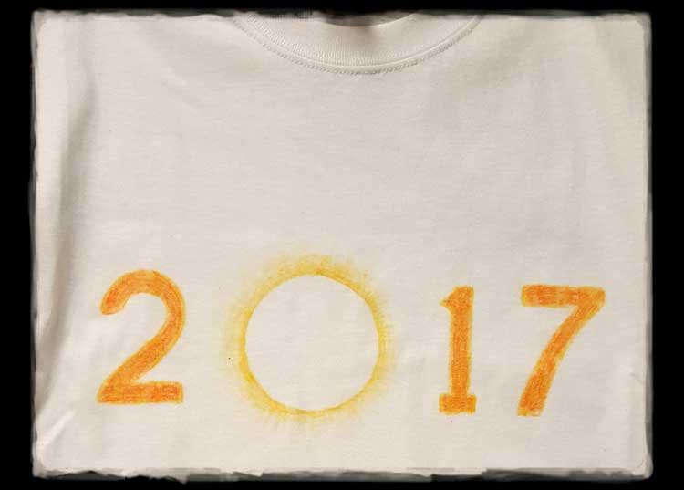 Personalize T-Shirt @ Meridian Location    Meridian   Idaho   United States