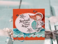 july bloombox - mermaid kisses and starfish wishes 2