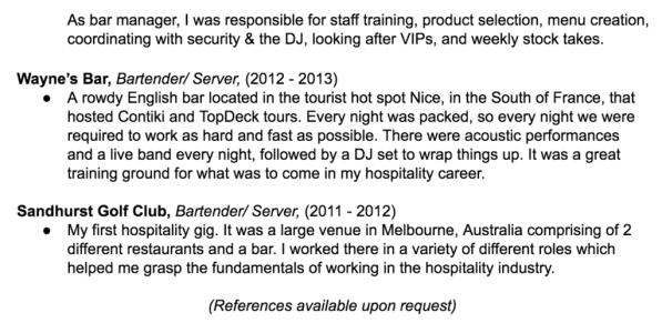 entire-resume-part-3
