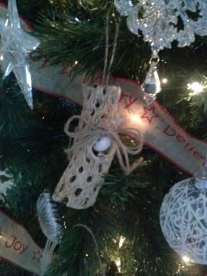 coastal-ornaments1