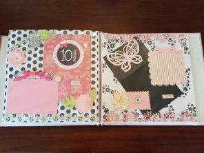 baby-book-10-and-11