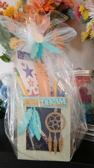 teachers gift4