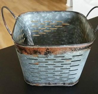 a pot2