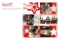 2H1556-ScrapYourYear-Christmas-6x4-PROMOPIC