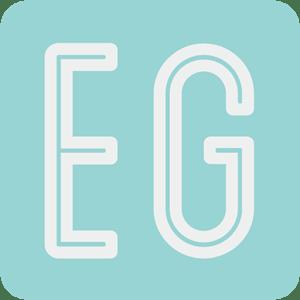 EGApplogo