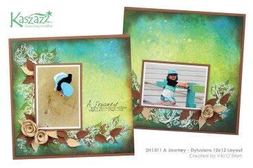 2h1311-ajourney-dylusions12x12layout-6x4-promopic