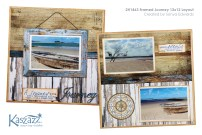 2h1463-framedjourney12x12layout-6x4-promopic