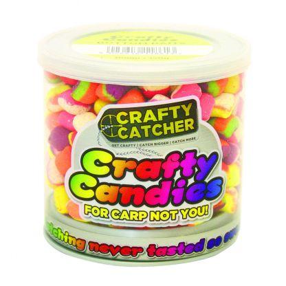 craftycatcherbait