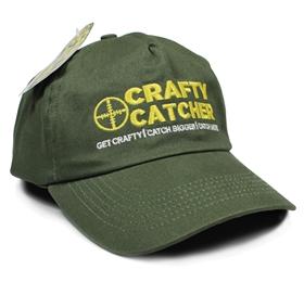 Crafty Catcher Accessories
