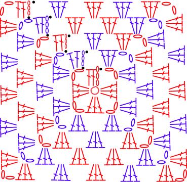 Chart - Stitch Fiddle (1)