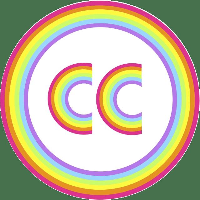Crafty CC