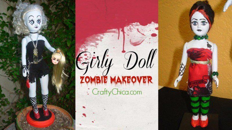 zombie-dolls