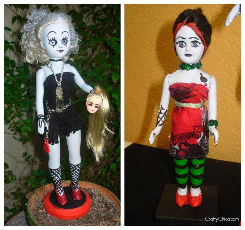 zombie-dolls2