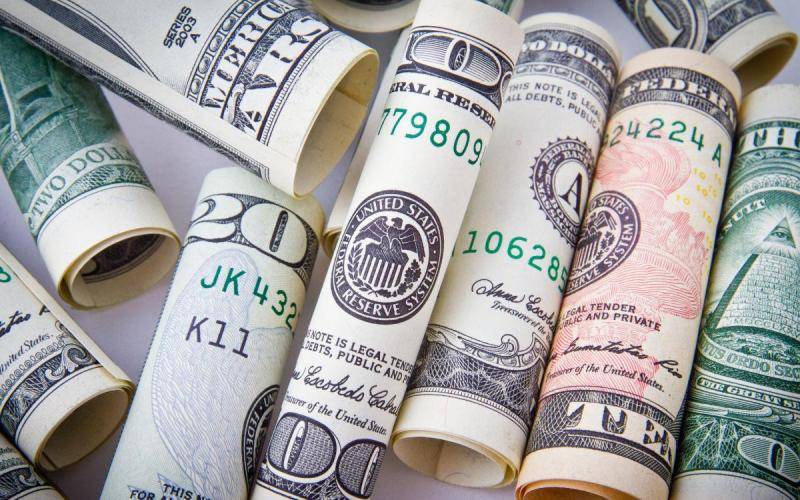 making money #craftychica