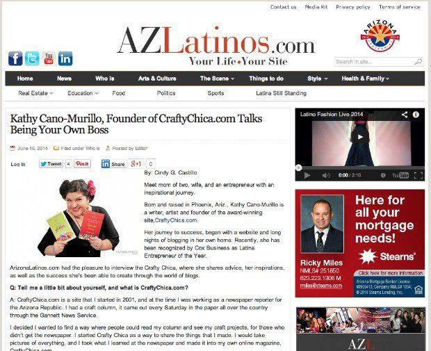 az-latinos-crafty-chica.jpg