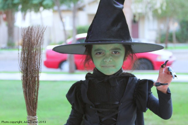 wicked-witch-costume2