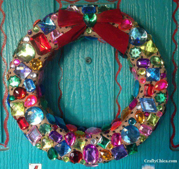 gem-wreath6