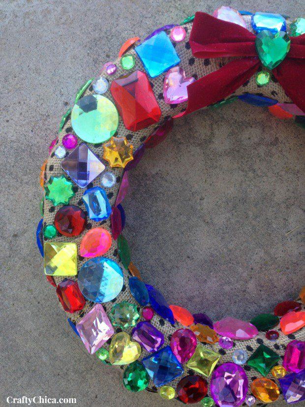 gem-wreathside