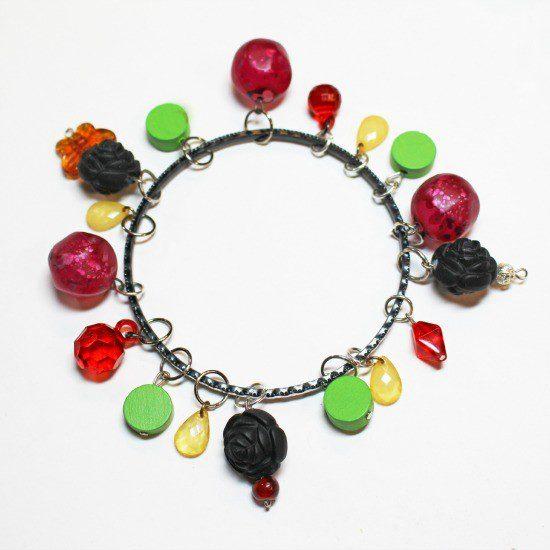 bracelet550solo