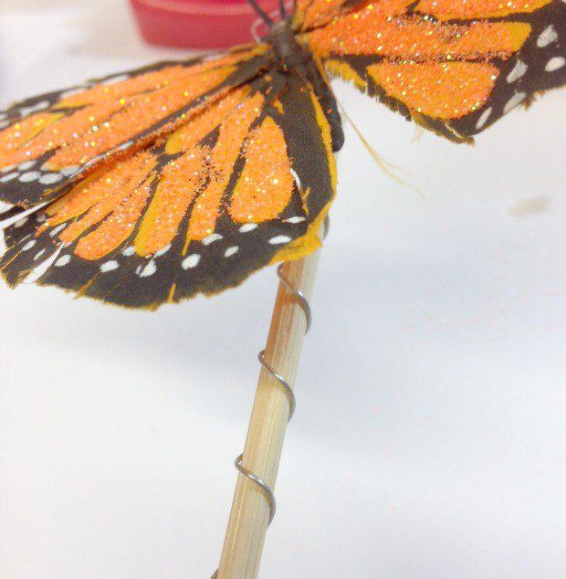 butterflystick.jpg