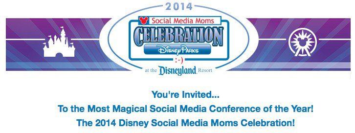 DisneySMMoms-2014-Logo