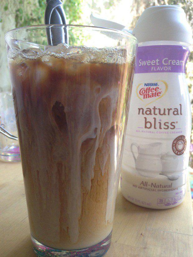 icedcoffee5.jpg