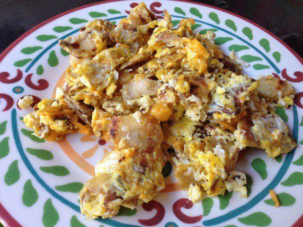 eggs620.jpg