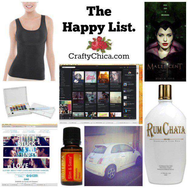happy list.jpg