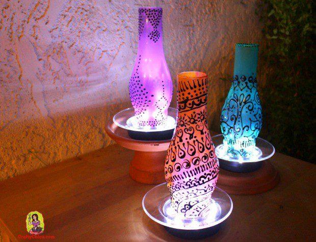 Henna-Inspired-Chimney-Lamps.jpg