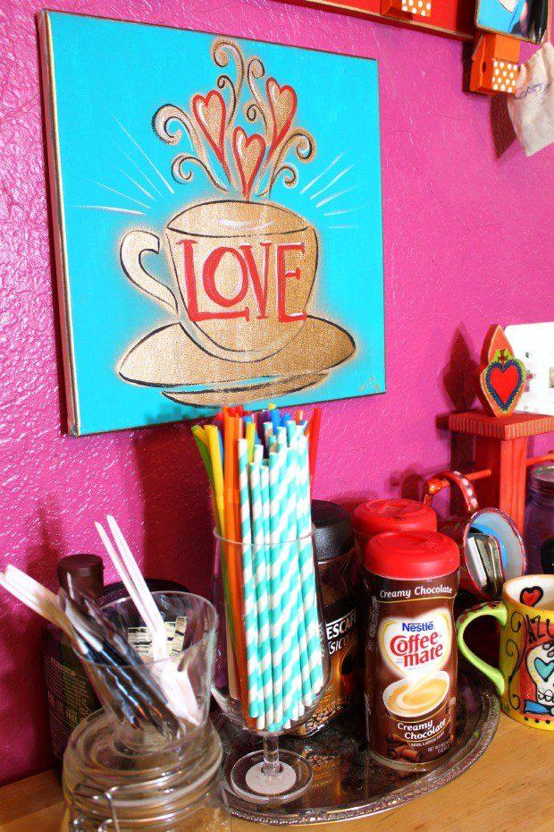 coffee-station-tall.jpg