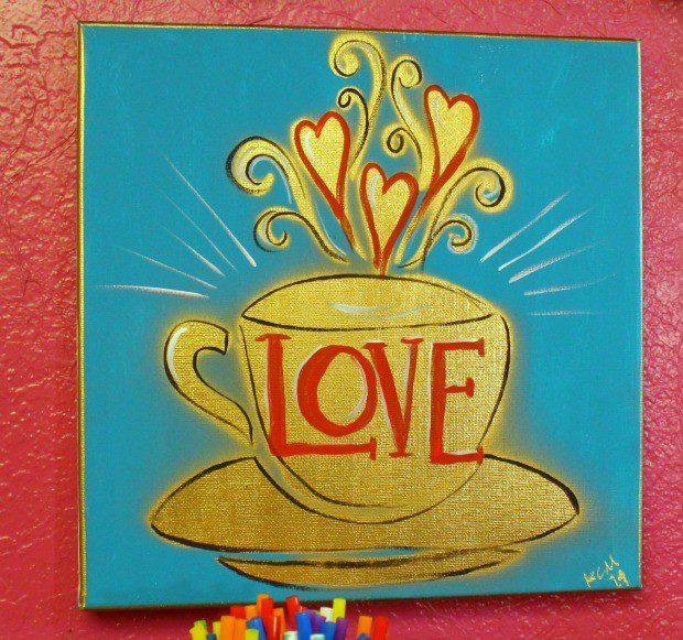 coffee-station3.jpg